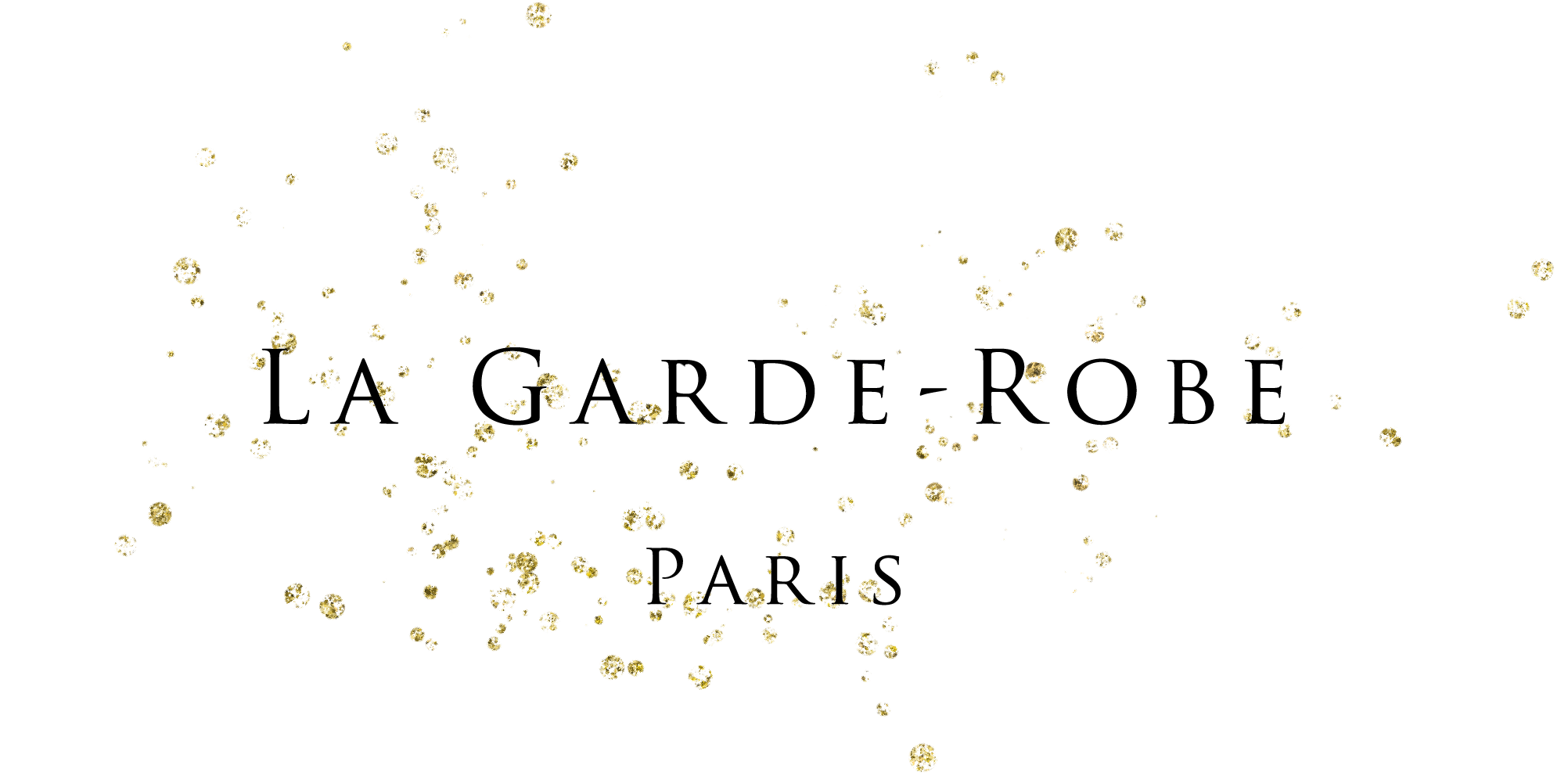 La Garde-Robe Paris
